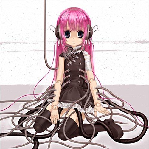 エグジット・アニメ・トランス #2