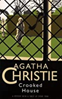Crooked House (Agatha Christie Collection S.)