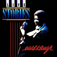 Life Stories by Earl Klugh (1990-10-25)