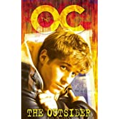 The OC: The Outsider (O.C)