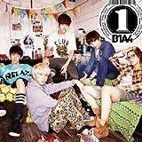 one love / B1A4