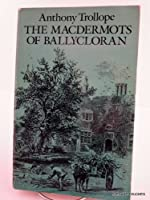 The Macdermots of Ballycloran (Dover Books on Literature and Drama)