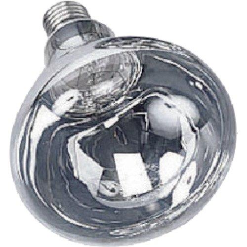 ハタヤリミテッド リフレクターランプ200W