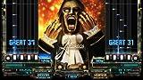 ビートマニア II DX 15 DJ TROOPERS 画像