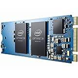 Optane Memory M10 32GB M.2 80
