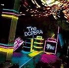 The DOPERA【初回限定盤:B】(在庫あり。)