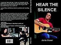 Hear The Silence [並行輸入品]