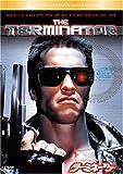 ターミネーター [DVD] 画像