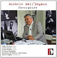Checkpoint by Dall'Ongaro (2013-10-10)