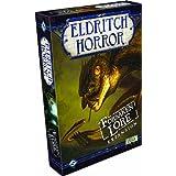 Asmodee Game Eldritch Horror: Forsaken Lore