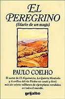 El Peregrino (Diario de un mago) [並行輸入品]