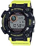 [カシオ]CASIO 腕時計 G-SHOCK ジーショック FROGMAN 海上保安制度創立7...