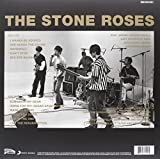 The Stone Roses [12 inch Analog] 画像