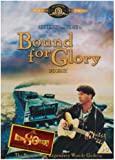 Bound for Glory [DVD] [Import]