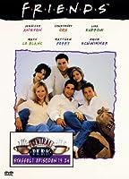 Friends [DVD]