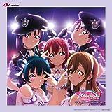 【Amazon.co.jp限定】『ラブライブ!サンシャイン!!The School Idol Movie Over the Rainbow』挿入歌シングル「Believe again/Brightest Melody/Over The Next Rainbow」 (デカジャケット付)