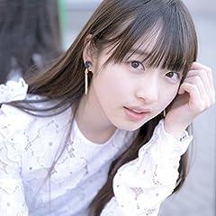 青の季節♪内田珠鈴のCDジャケット