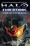 Halo Evolutions: Essential Tales of the Halo Universe