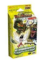 デュエルマスターズ トレーディングカードゲーム 1/2デッキ アーク・セラフィム・リバーサー( 光 ・ 自然 ) DMC-29