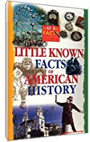 Just the Facts: Little Known Facts of American His [DVD] [Import]