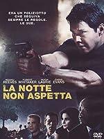 La Notte Non Aspetta [Italian Edition]