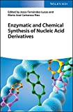 Enzymatic and Chemical Synthesis of Nucleic Acid Derivatives (English Edition)