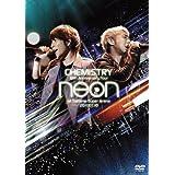 10th Anniversary Tour -neon- at さいたまスーパーアリーナ 2011.07.10 [DVD]