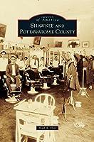 Shawnee and Pottawatomie County