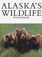 Alaska's Wildlife