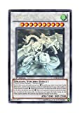 遊戯王 英語版 STBL-EN040 Shooting Star Dragon シューティング・スター・ドラゴン 1st Edition (ホログラフィックレア)