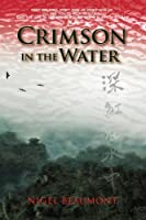 Crimson in the Water: Tsai Yuling's Dramatic Early Life in Subtropical South-east China Between 1934 and 1945
