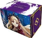 キャラクターデッキケースMAX NEO Fate/Grand Order「ランサー/エレシュキガル」