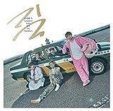 道(初回限定盤B)(DVD付)