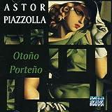 Otono Portenoを試聴する