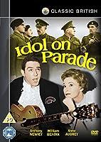 Idol on Parade [DVD] [Import]