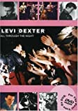 Levis All Through the Night [DVD] [Import]