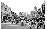 吉祥寺 消えた街角 画像
