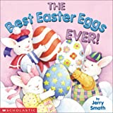 The Best Easter Eggs Ever! (Read With Me)
