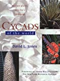 Cycads of the World 画像