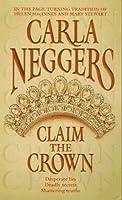 Claim The Crown