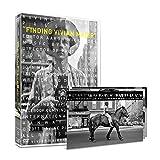 ヴィヴィアン・マイヤーを探して [DVD] 画像