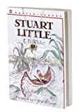 Stuart Little (Charming Classics)