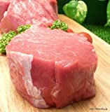 牛ヒレステーキ250gx6枚セット (ギフト対応)【販売元:The Meat Guy(ザ・ミートガイ)】