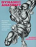 Dynamic Anatomy (Practical Art Books)