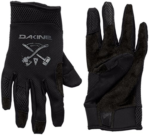 (ダカイン)DAKINE [メンズ] グローブ ( タッチスクリーン 対応 ) AI237-622 / COVERT GLOVE / 自転車 ウェア フルフィンガー 手袋