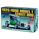 """1/32 25 フォード""""T""""ストリートロッド"""