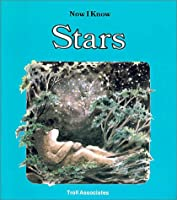 Stars - Pbk (Nik) (Now I Know First Start Reader)