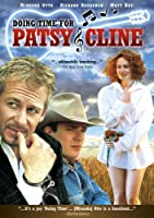 Doing Time for Patsy Cline [DVD] [Import]