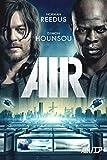 Air/エアー (字幕版)