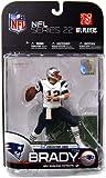 McFarlane Toys NFL Sports Picks Series 22 Tom Brady [並行輸入品]